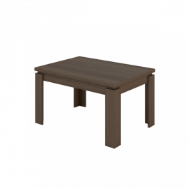 Living 80X80- Table