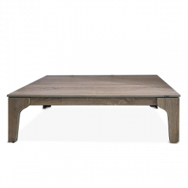 M.S- Table
