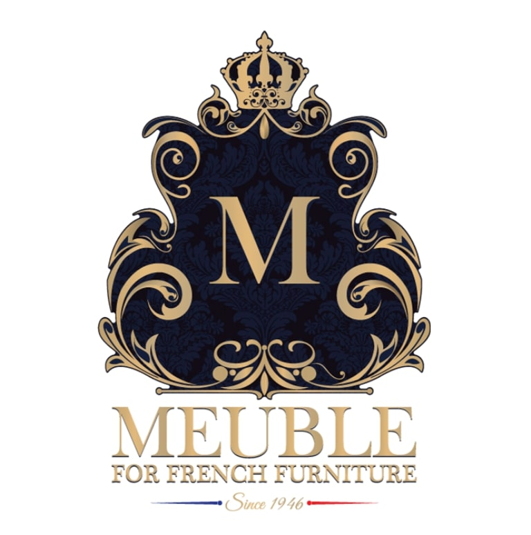 Meuble For French Furniture Co.