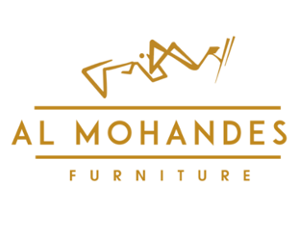 AlMohandes Furniture