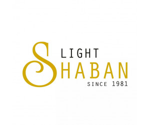 Shaban Light